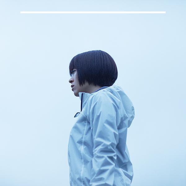 Hikaru Utada Official Website ...