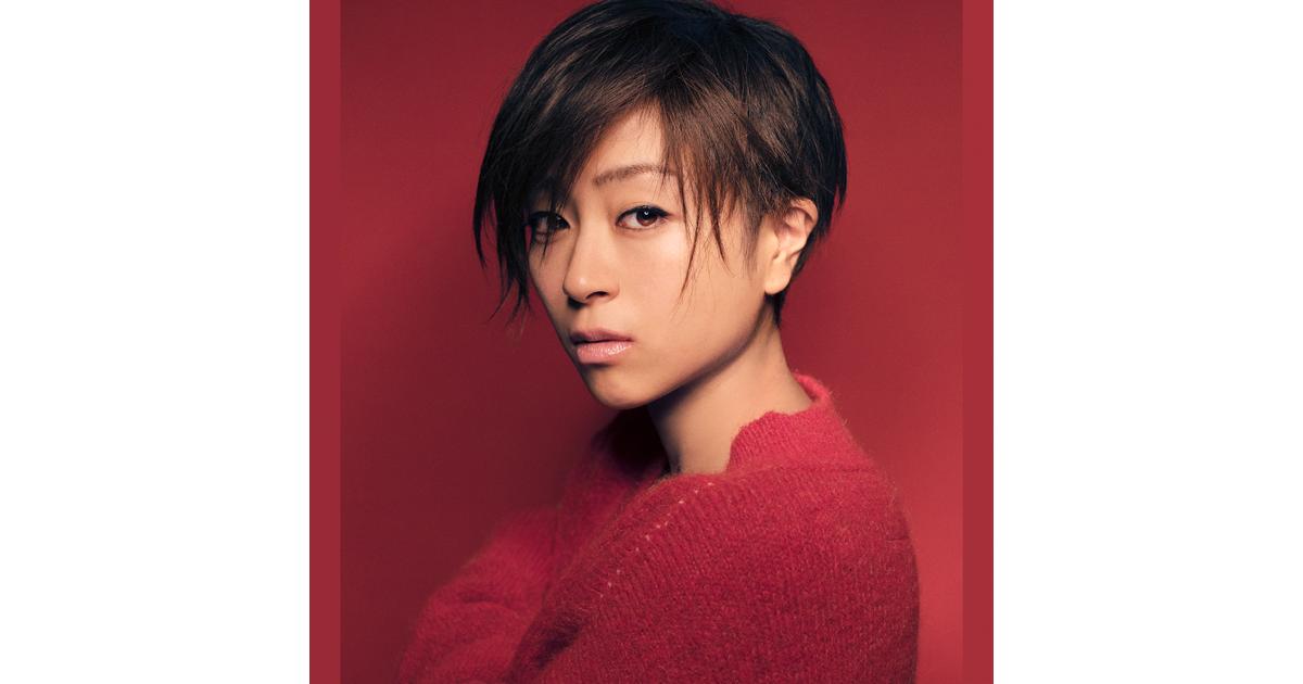 Utada hikaru official website on sale - Www nice pic other ...
